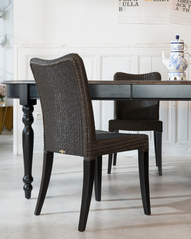 Vincent-Sheppard-Melissa-dining-chair