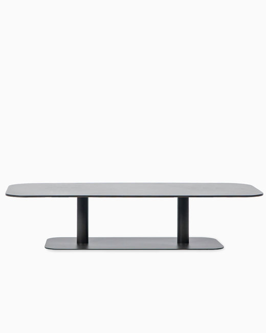 vincent-sheppard-kodo-coffee-table