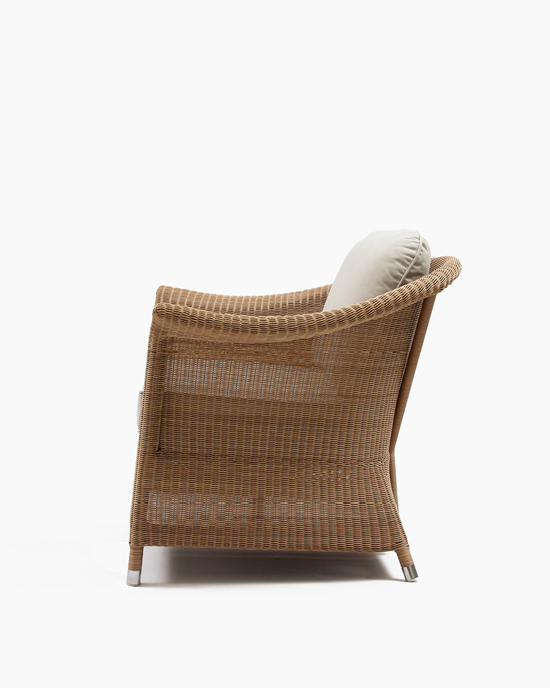 vincent-sheppard-kenzo-lounge-chair
