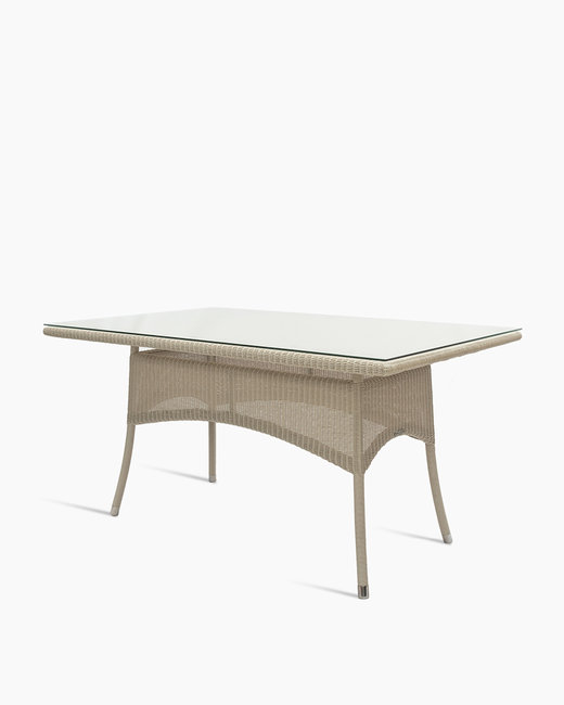 vincent-sheppard-safi-dining-table-rectangular