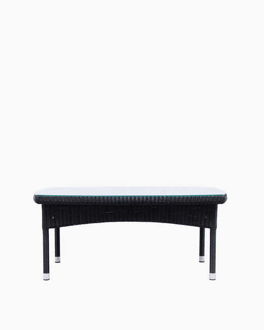 vincent-sheppard-kenzo-coffee-table
