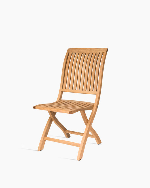 cotswold-newport-folding-side-chair
