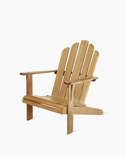 cotswold-adirondack-armchair
