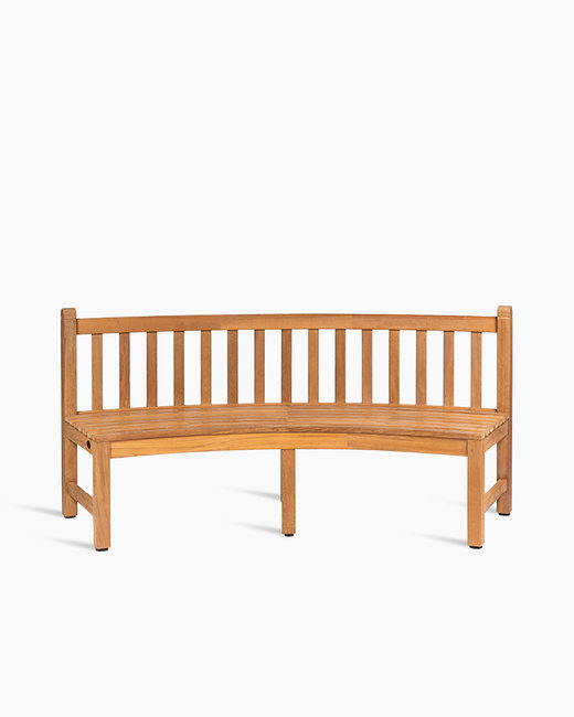 cotswold-norwich-curved-bench