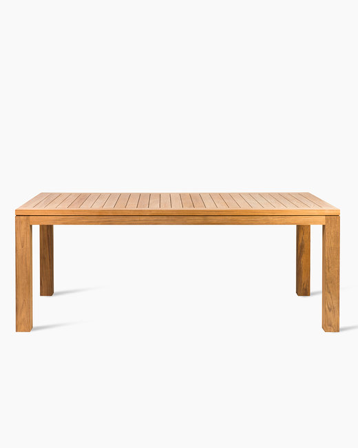 Cotswold_HamptonDiningTable_main_800x1000