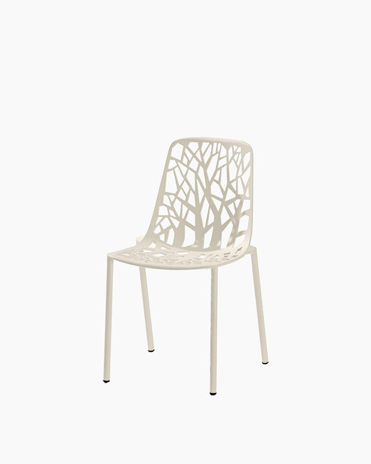 fast-forest-chair