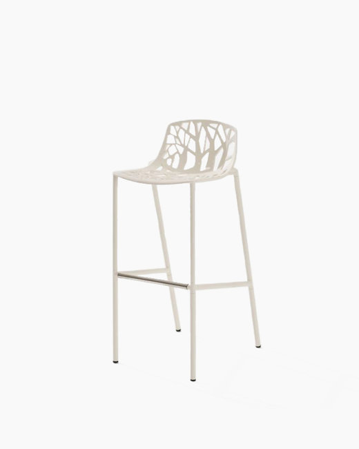 Forest-counter-stool