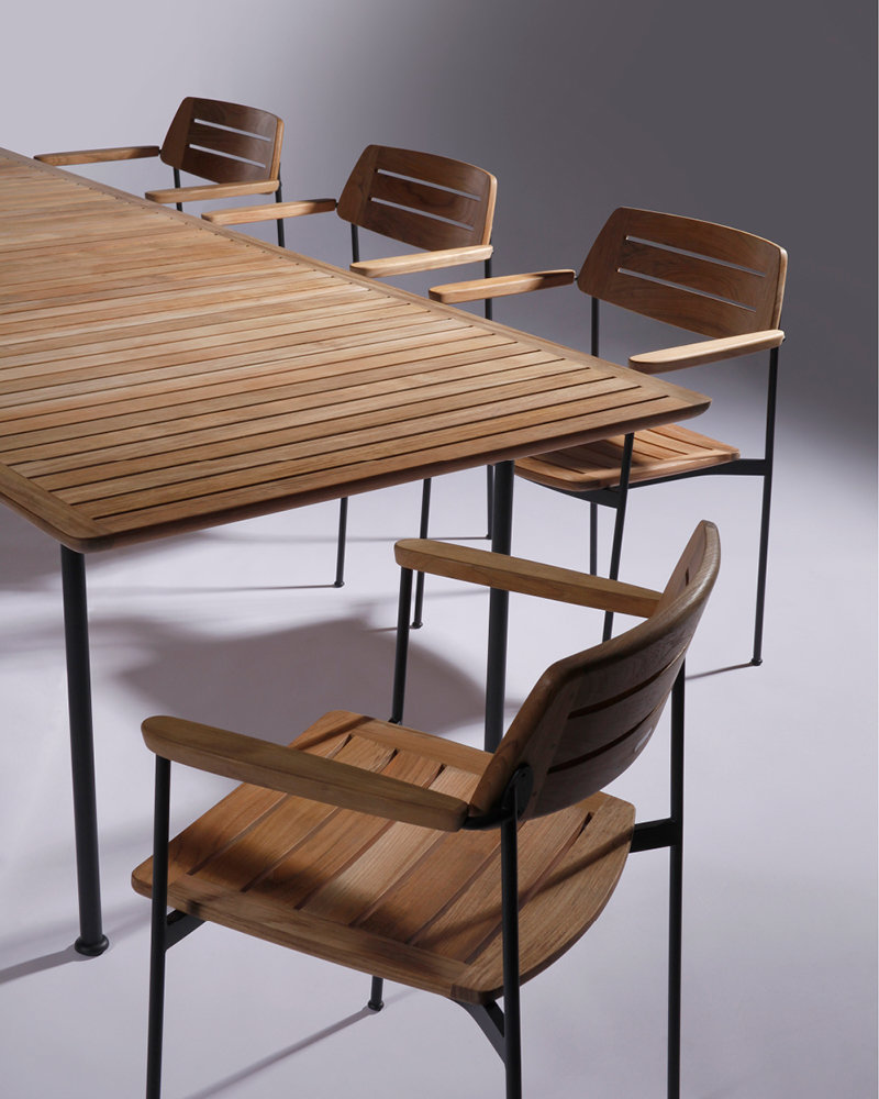 barlow-tyrie-layout-stacking-armchair-layout-dining-table