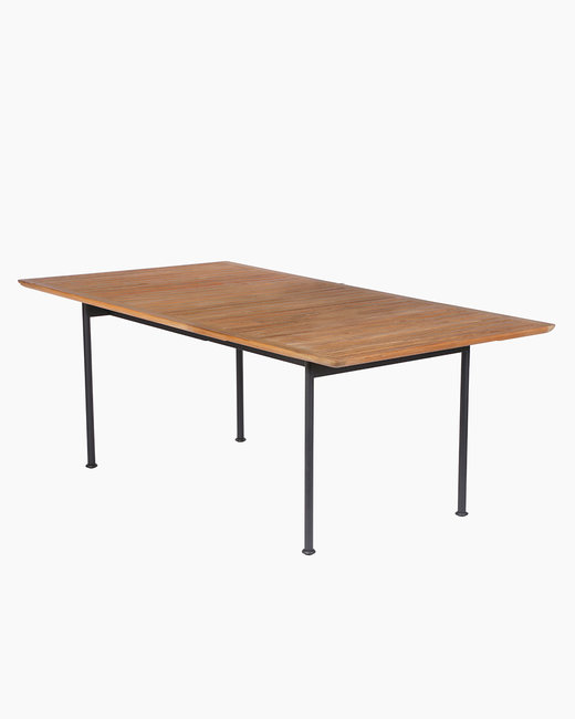 BarlowTyrie_layoutdiningtable_main_800x1000