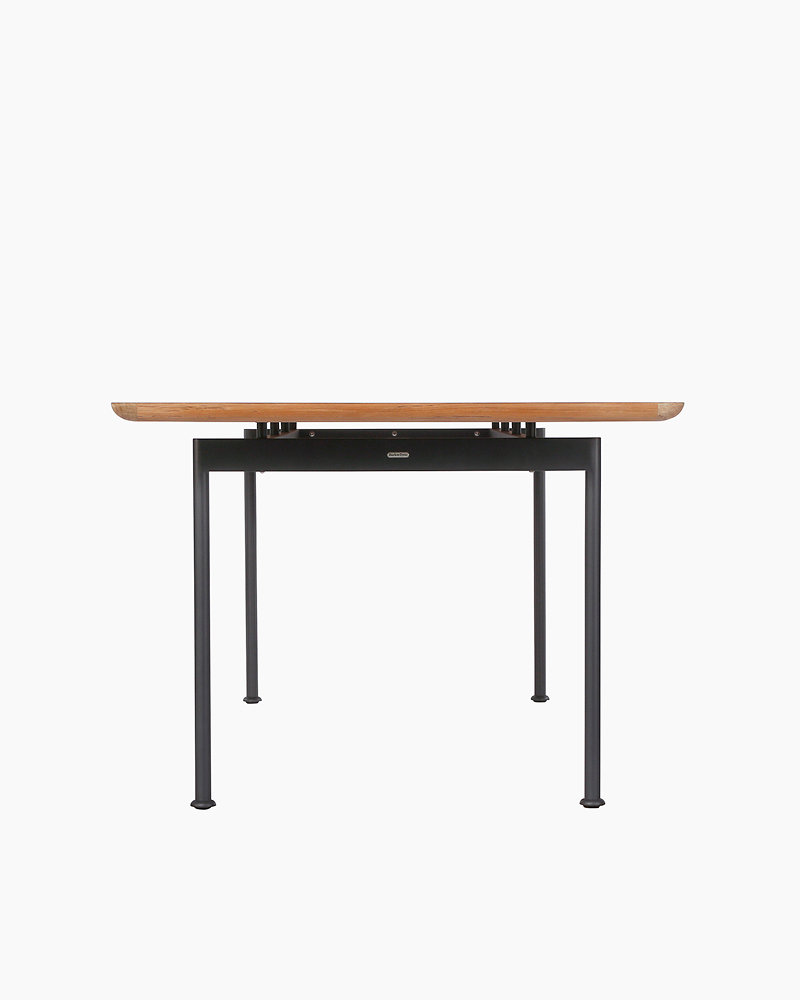 barlow-tyrie-layout-dining-table