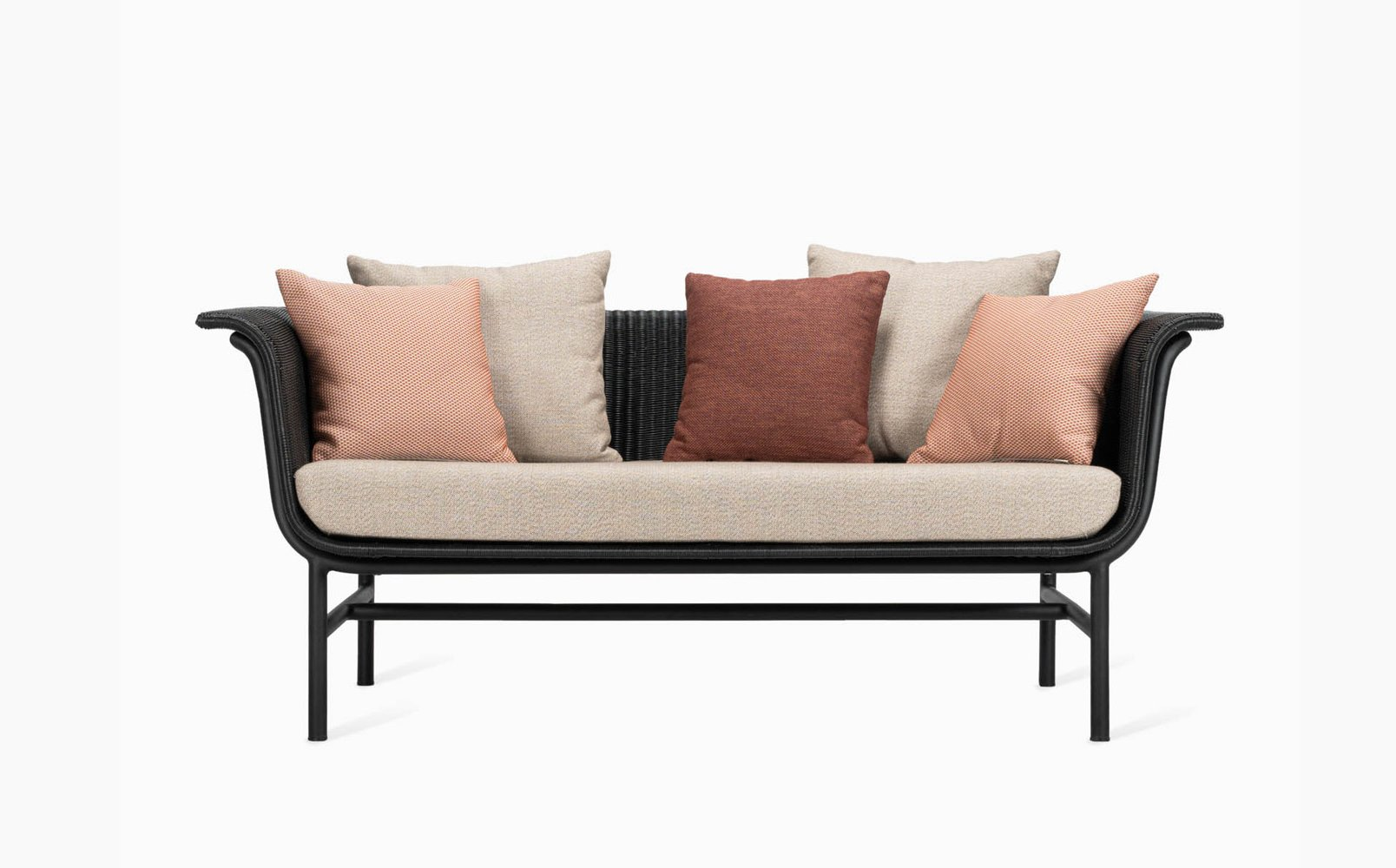 vincent-sheppard-wicked-lounge-sofa-2S
